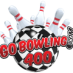 2017 Go Bowling 400 Race Picks