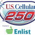 2017 US Cellular 250 Race Predictions