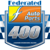 2017 Federated Auto Parts 400 Race Predictions