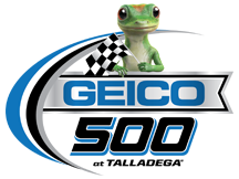 2017 GEICO 500 Race Picks