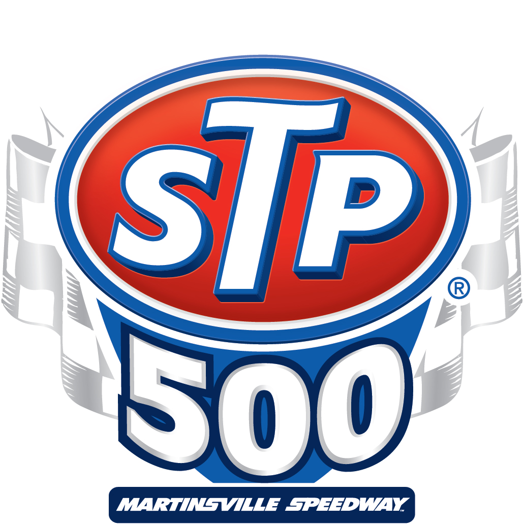 stp 500 odds 2016 college