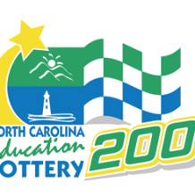 2017 NC Education Lottery 200 Race Picks