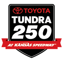 2017 Toyota Tundra 250 Race Picks