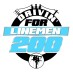 2017 Drivin for Linemen 200 Race Predictions