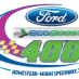 2016 Ford Ecoboost 400 Race Predictions