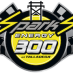 2017 Sparks Energy 300 Race Picks