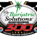 2017 My Bariatric Solutions 300 Race Picks