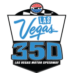 2017 Las Vegas 350 Race Predictions
