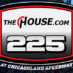 2017 TheHouse.com 225 Race Predictions