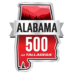 2017 Alabama 500 Race Predictions